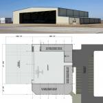 Westside_Hangar_grid.png