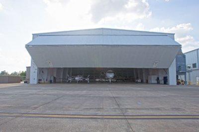 Hangar15b_gallery.jpg