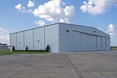 Hangar15E_gallery.jpg