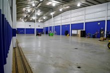Hangar for Rent in WEST CHESTER, PA