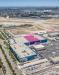 Long_Beach_hangar_photo_list.png