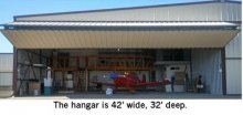 Cropped_Kerr_Hangar_for_ad_grid.jpg