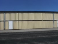 Hangar for Rent in PORTSMOUTH, NH