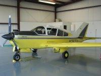 Bellanca_282_SV_Tucson_hangar_001_grid.jpg