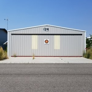 Hangar_24_TF_Pic_3_Paul_Zuelke.pdf_gallery.jpg