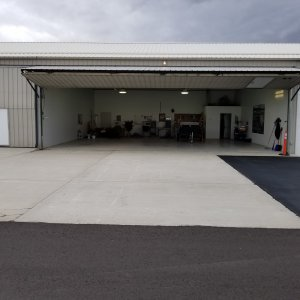 Hangar_84_Outside_Door_Open_2_gallery.jpg