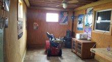 Hangar_Room_grid.jpg