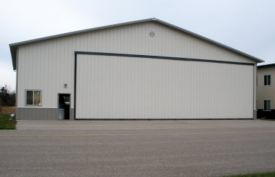 hangar_view_gallery.jpg