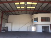 Hangar for Rent in SAN DIEGO, CA