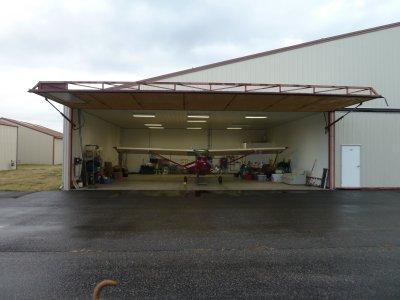 Hangar_158_1_gallery.jpg
