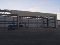 Hangar_75_2_grid.jpg