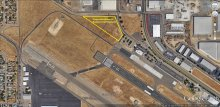 Airport_Commercial_Hangar_Development_Parcel_grid.jpg
