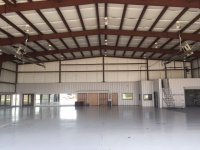 Hangar for Rent in SHREVEPORT, LA