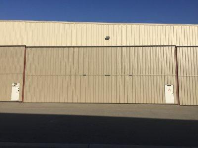 F2_hangar_1_gallery.jpg