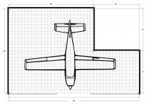 FullSizeRender_KHFD_grid.jpg