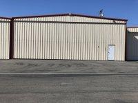 Hangar_VNY_Pic_grid.jpg