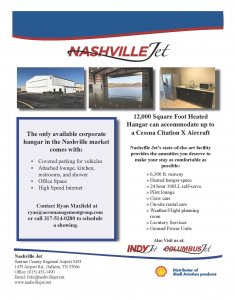 Nashville_Jet__Hangar_Flyer_April_image_update_gallery.jpg
