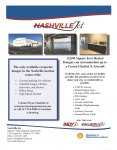 Nashville_Jet__Hangar_Flyer_April_image_update_grid.jpg