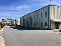 Hangar for Rent in Kennesaw - Cobb County Airport, GA