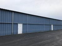 Outside_hangar_B7_from_left_grid.jpg