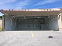 Hangar_I-1_grid.jpg