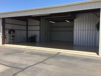 Hangar for Sale in Chandler