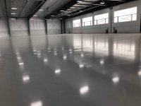 Hangar_Interior_grid.jpeg