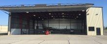 kellys_old_hangar_grid.jpg