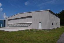 Hangar_1_grid.jpg