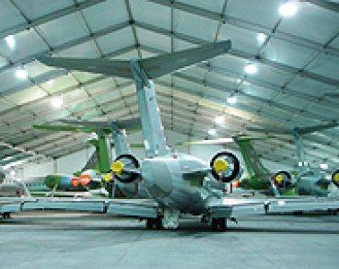 hangar_sm_gallery.jpg