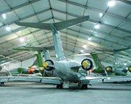 hangar_sm_grid.jpg