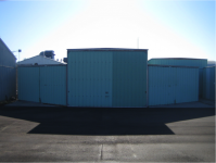 Hangar_grid.png