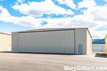 2805-NW-Aviation-Dr-Roseburg-OR_watermarked_grid.jpg