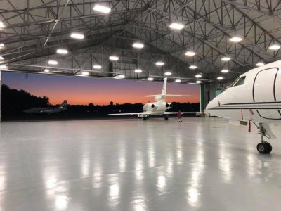 Hangar_at_night_gallery.jpg