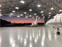 Hangar_at_night_grid.jpg