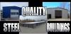 quality-steel-buildings_list.png
