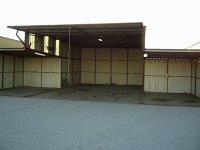 Hangar for Sale in Riverside, CA