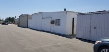 Hangar for Rent in Van Nuys, CA