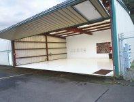 hangar_h5_oblique_grid.jpg
