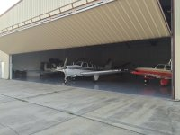 A0063CAF-B8EF-45AD-94DB-CD2CE8BEADE8-export_grid.jpg