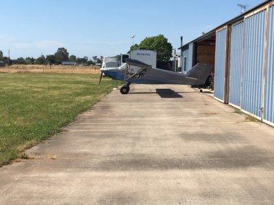 hangar_2_gallery.jpg