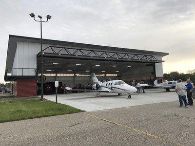 hangar-door5_gallery.jpg