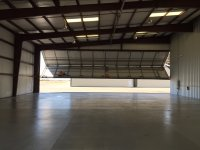 Hangar for Sale in Lincoln, CA