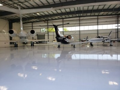Air-7-Hangar4_gallery.jpg