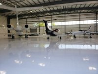 Hangar for Sale in Camarillo, CA