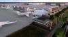 Hangar in camarillo-