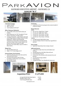 HANGAR_M-3_ONE_SHEET_BACK_gallery.jpg