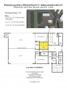 PPM-Office_Suite_150_Rental_Flyer_Front_gallery.jpg