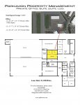 PPM-Office_Suite_150_Rental_Flyer_Front_grid.jpg