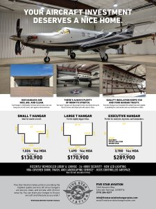 Five_Star_Aviation_Controller_Full_Page_Ad_Draft_R5_1_gallery.jpg